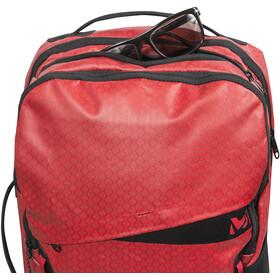 Millet Vertigo 35 Backpack Red/Rouge